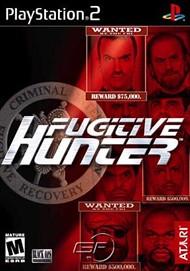 Fugitive_Hunter