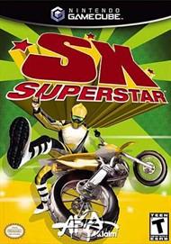 SX_Superstar
