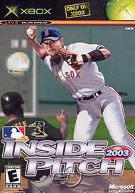 MLB_Inside_Pitch_2003