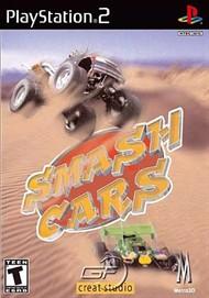 Smash_Cars