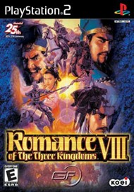 Romance_of_the_Three_Kingdoms_VIII