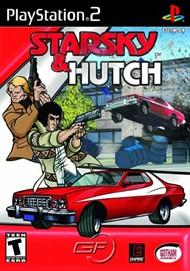 Starsky_and_Hutch