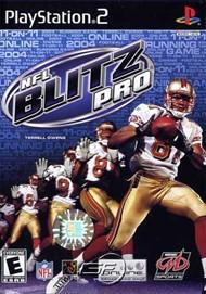 NFL_Blitz_Pro