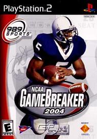 NCAA_Gamebreaker_2004