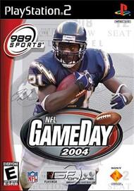 NFL_Gameday_2004