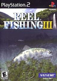Reel_Fishing_3