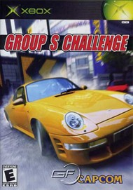 Group_S_Challenge