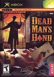 Dead_Man's_Hand
