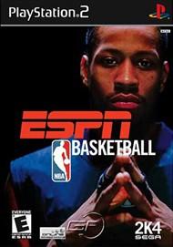 ESPN_NBA_Basketball