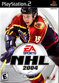 NHL_2004