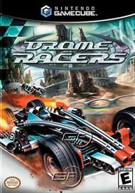 Drome_Racers