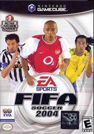 FIFA_Soccer_2004
