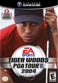 Tiger_Woods_PGA_Tour_2004