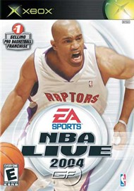 NBA_Live_2004