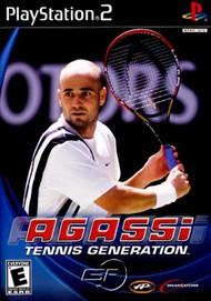 Agassi_Tennis_Generation