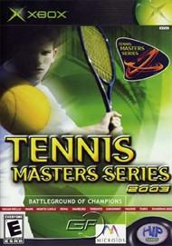 Tennis_Masters_Series_2003