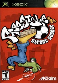 Freestyle_Street_Soccer