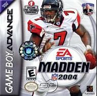 Madden_NFL_2004