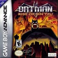 Batman:_Rise_of_Sin_Tzu