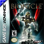 Bionicle_The_Game