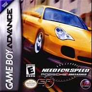 Need_for_Speed_Porsche_Unleashed