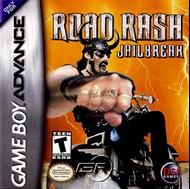 Road_Rash:_Jailbreak