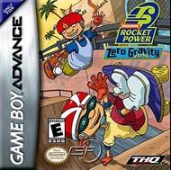 Rocket_Power:_Zero_Gravity_Zone
