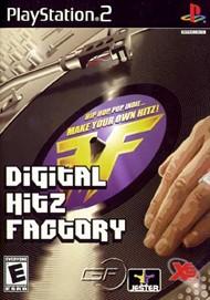 Funkmaster Flex Digital Hitz Factory
