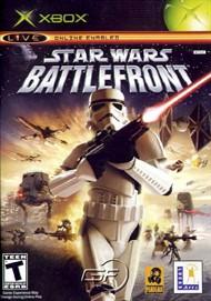 Star Wars: Battlefront