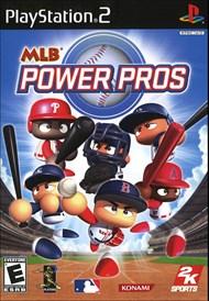 MLB_Power_Pros
