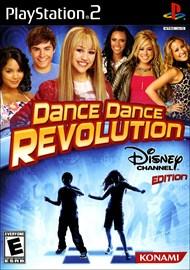 DDR_Disney_Channel
