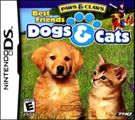Paws_&_Claws_Dogs_&_Cats_Best_Friends