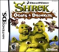 Shrek_Ogres_&_Dronkeys