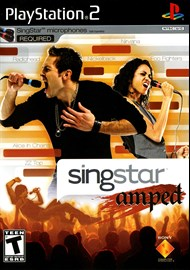 SingStar_Amped