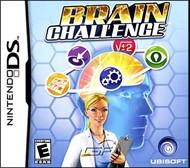 Brain_Challenge
