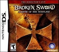 Broken_Sword_Shadow_of_the_Templars
