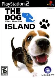 The_Dog_Island
