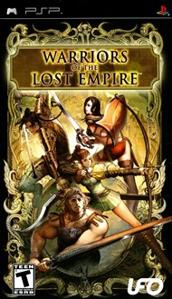 Warriors_of_the_Lost_Empire