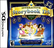 Interactive_Storybook_DS_Series_1
