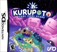 Kurupoto_Cool_Cool_Stars