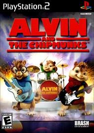 Alvin_&_the_Chipmunks