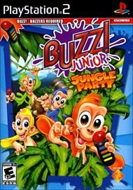 BUZZ_Junior_Jungle_Party