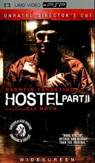 Hostel_Part_II