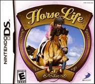 Horse_Life