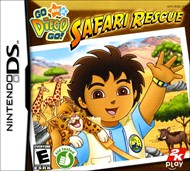 Go_Diego_Go_Safari_Rescue