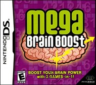 Mega_Brain_Boost