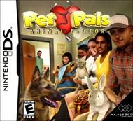 Pet_Pals_Animal_Doctor