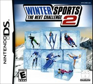 Winter_Sports_2_The_Next_Challenge