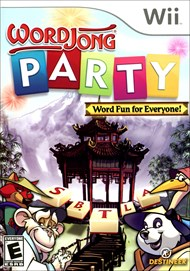 Word_Jong_Party