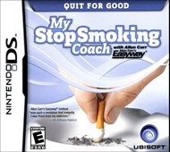 My_Stop_Smoking_Coach_with_Allen_Carr